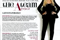 Fabulous-Magazine_Michelle-Advice-Column-Sun6thFeb