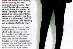 Fabulous-Magazine_Michelle-Advice-ColumnSun29thMay