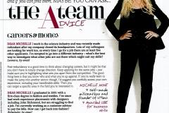 Fabulous-Magazine_Michelle-Column-Sun10thApril