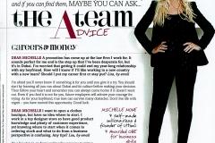Fabulous-Magazine_MichelleAdviceColumn_Sat30thJuly