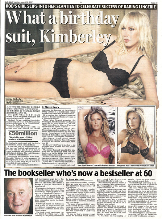 Daily-Mail-Kim-28