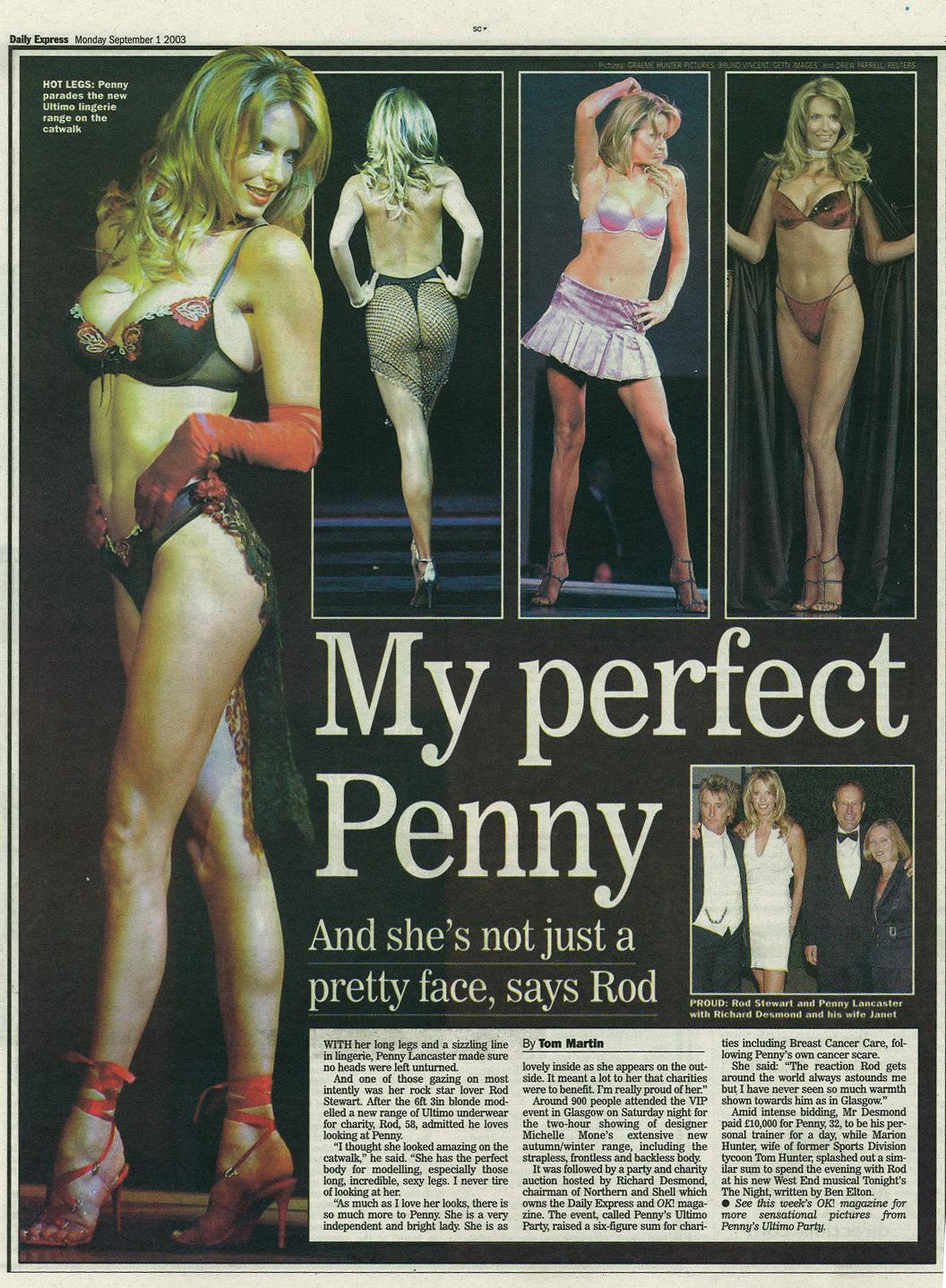 Penny-4