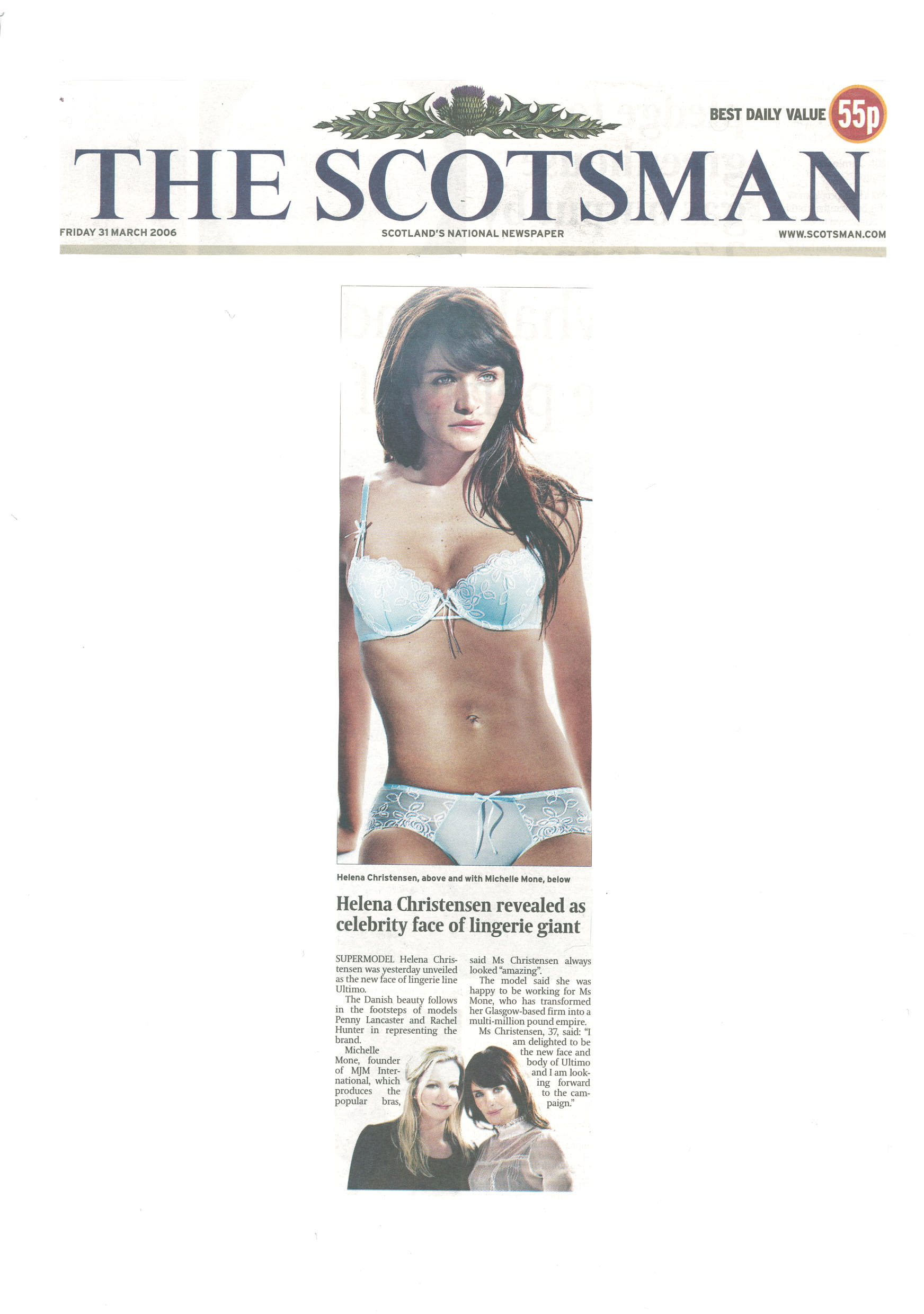 scanned-scotsman