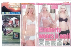 Daily-Star-DPS-Kim