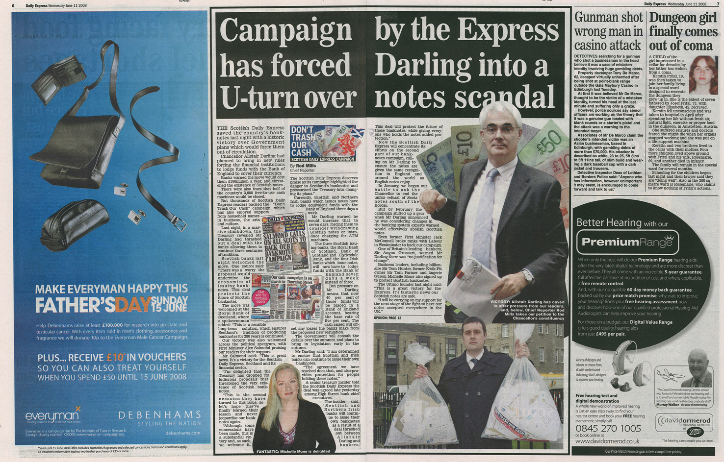 DailyExpress_11thJune