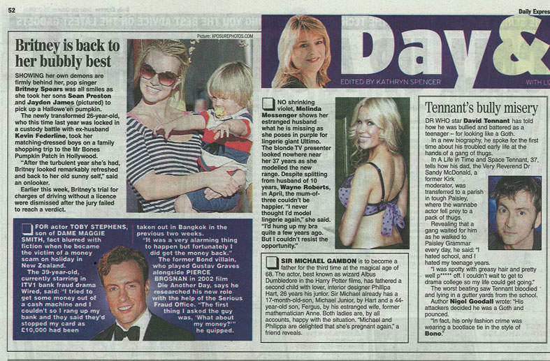 DailyExpress_25thOct