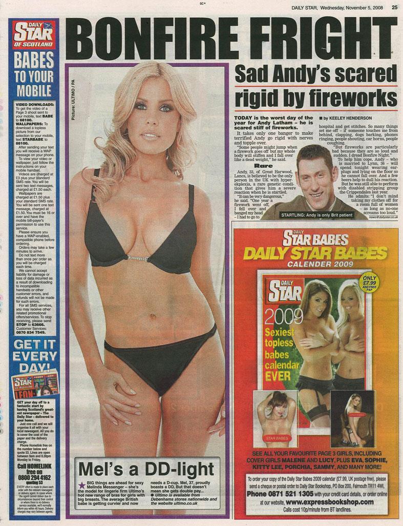 DailyStar_Page25
