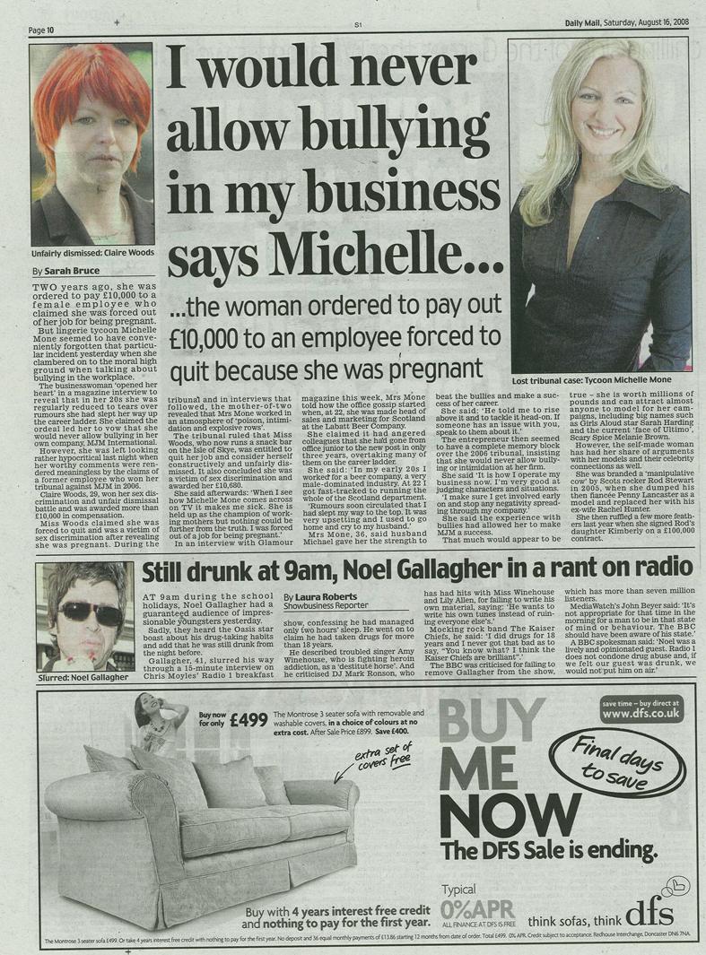 Daily_Mail_16thAug
