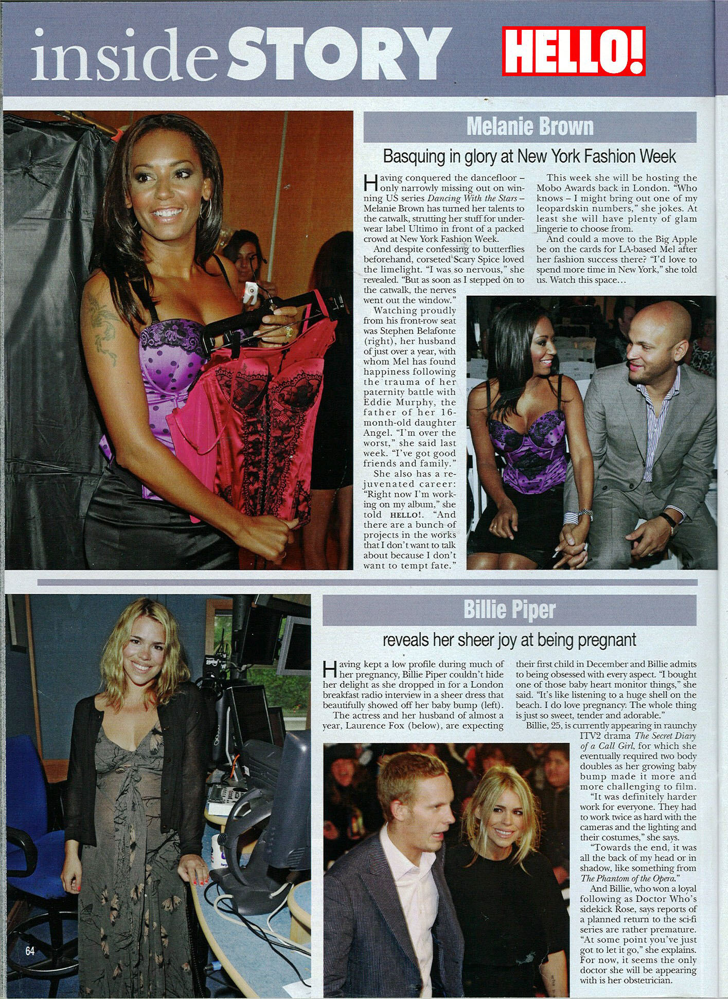 Mel-B_NYFW-Hello-Magazine