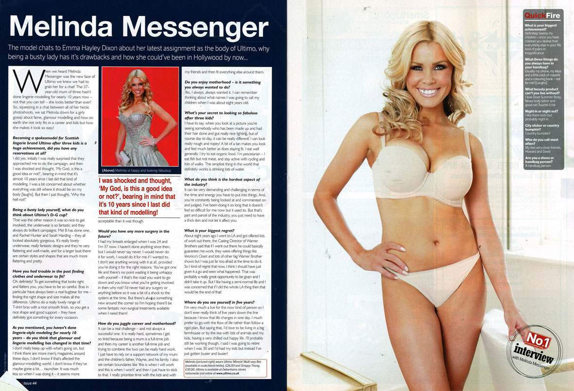 No1Magazine_Medinda-Interview