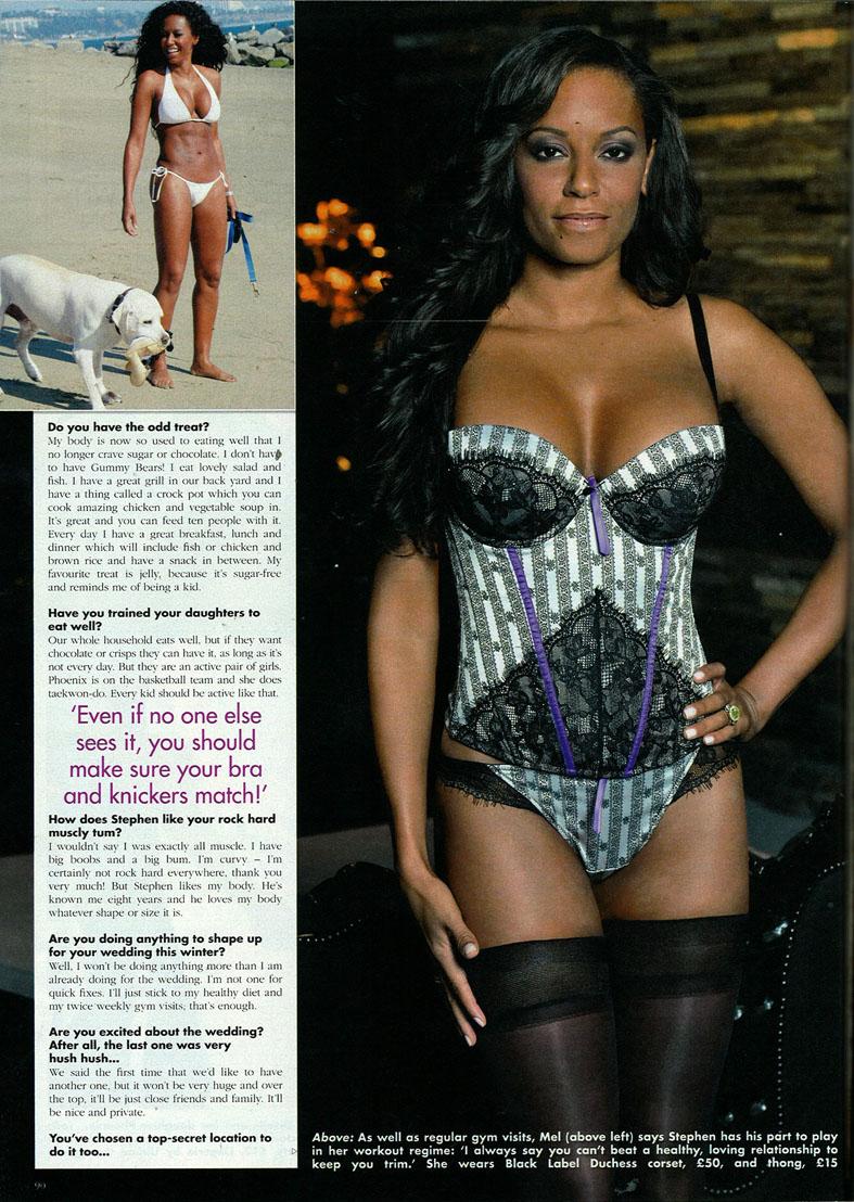 OK-Magazine-Page3
