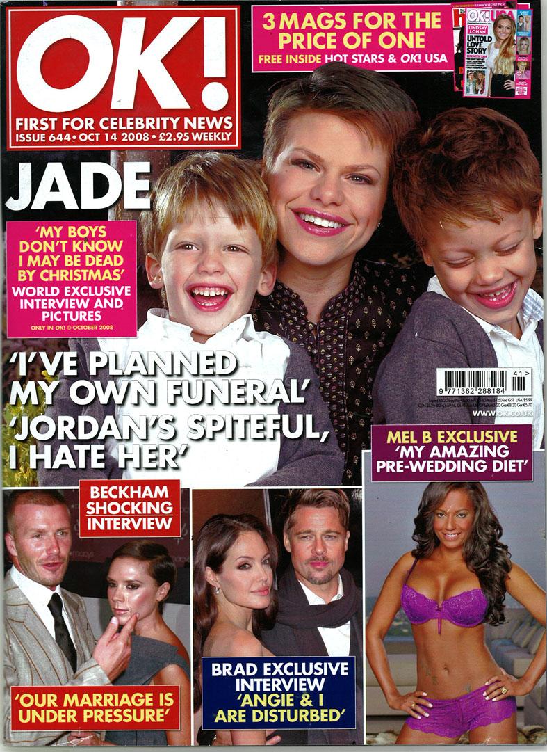 Ok-Magazine-Front-Page