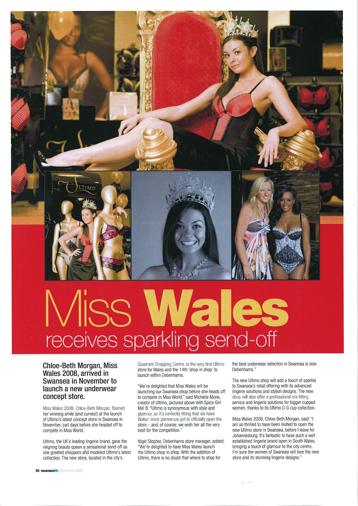 Swansea-Life_Miss-Wales.Dec-Issue