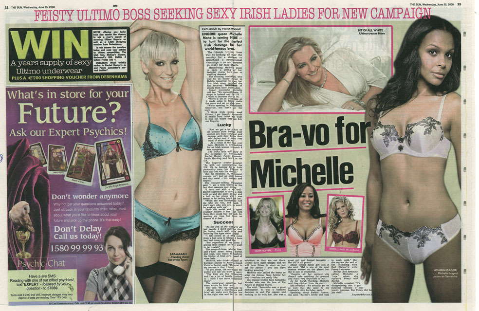 TheIrishSunInside25thJune