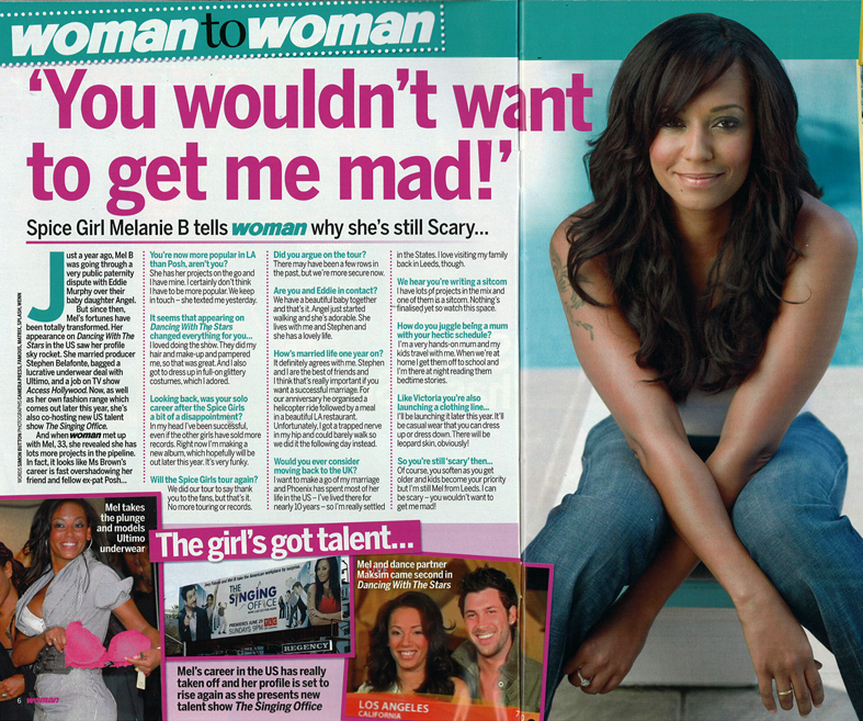 Woman-Magazine-28-July-08