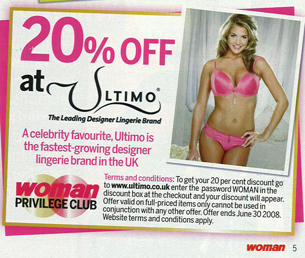 WomanMagazine_20%off_June