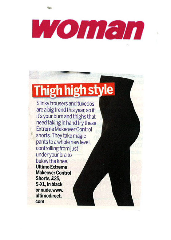 WomanMagazine_26thNov