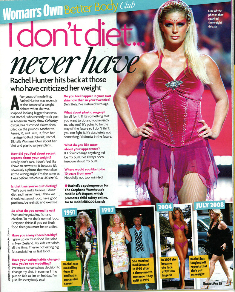 WomansOwn_RachelHunter