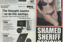 Daily-Star_MFG_Suzanne.24.11.08