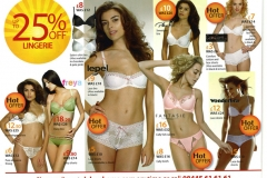 Debenhams_Sale_May08