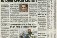 EdinburghEveningNews_7thJuly