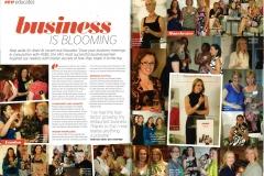 EveMagazine_September