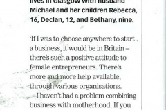 GoodHousekeeping-Mag_-Michelle-Interview_October08