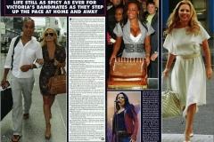 HelloMagazine_11thJune