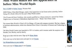 WalesOnline_Miss-Wales.15.11.08