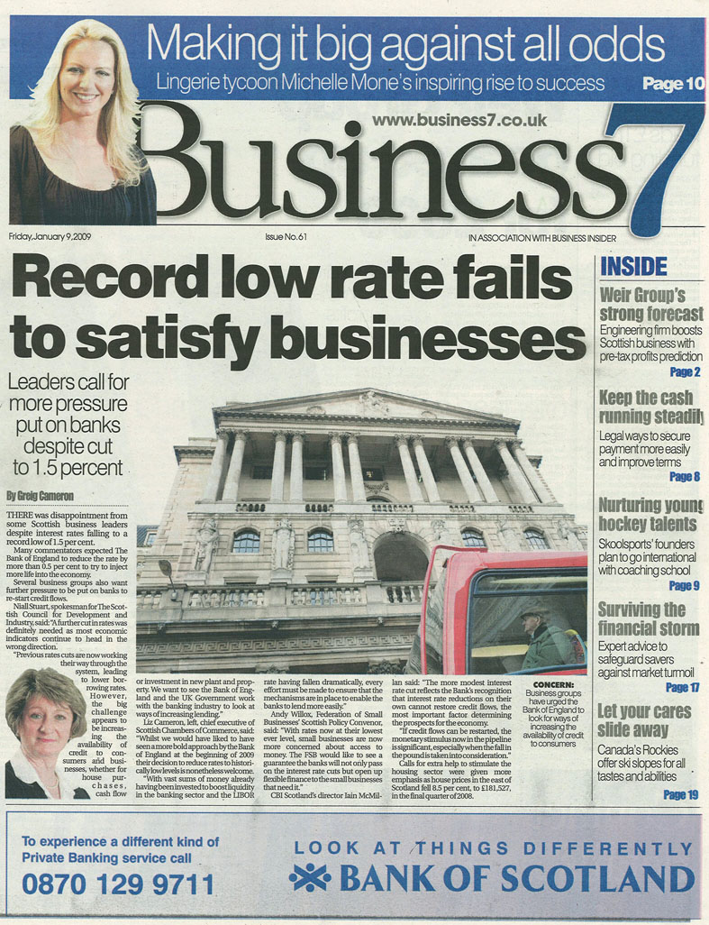 Business7_9thJan_frontpage