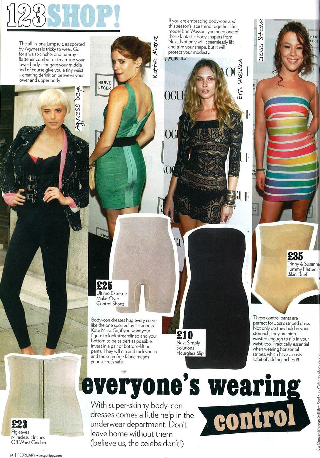 Company-Magazine_15thJan
