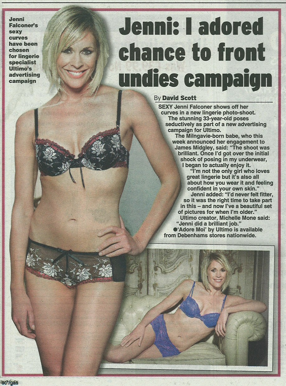 Daily-Express_Jenni-Adore-Moi-Sat15thAug