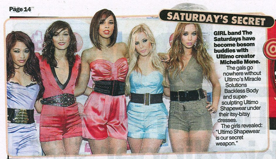 Daily-Record_The-Saturdays-July23rd09