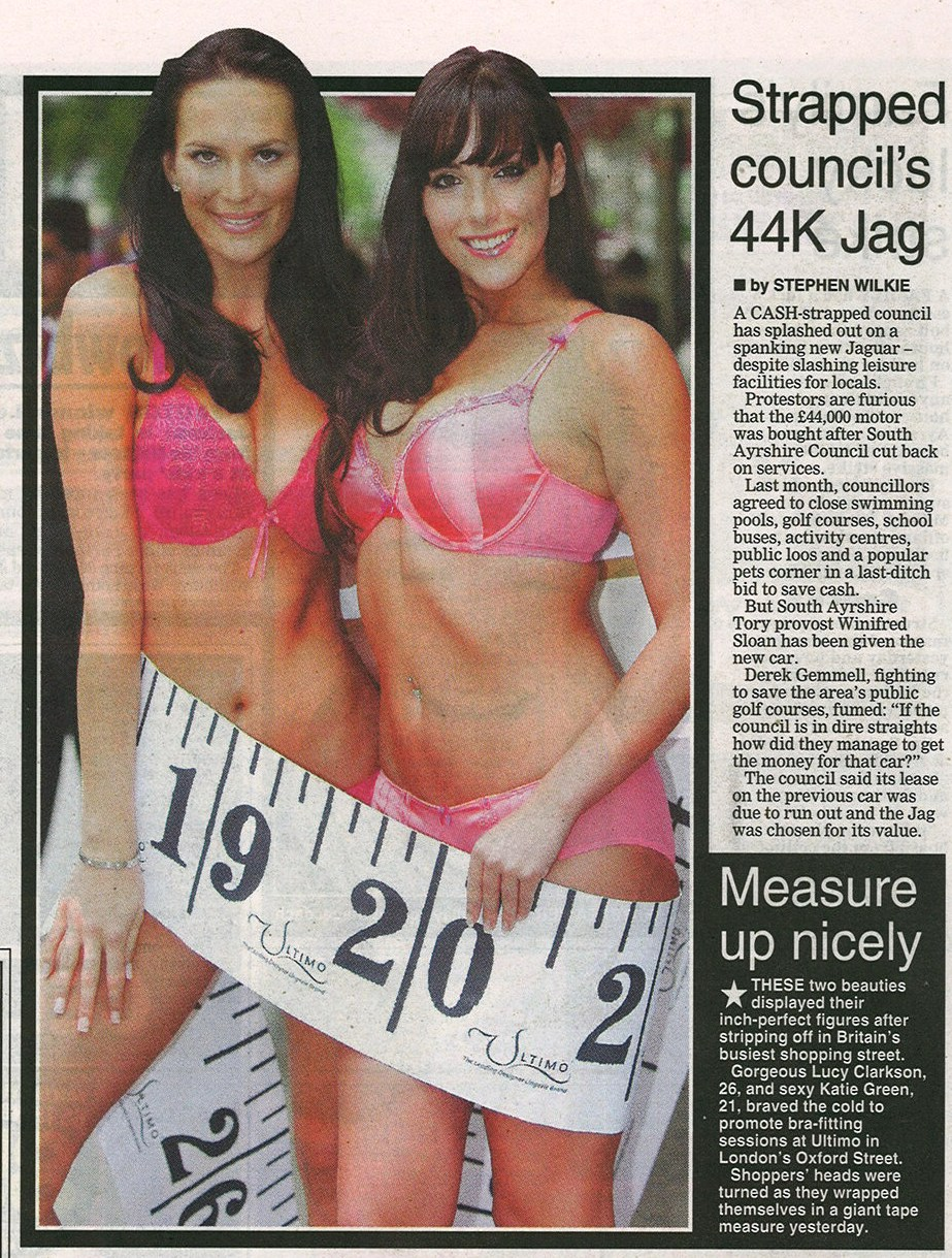 Daily-Star_Bra-Fit-29.04.09