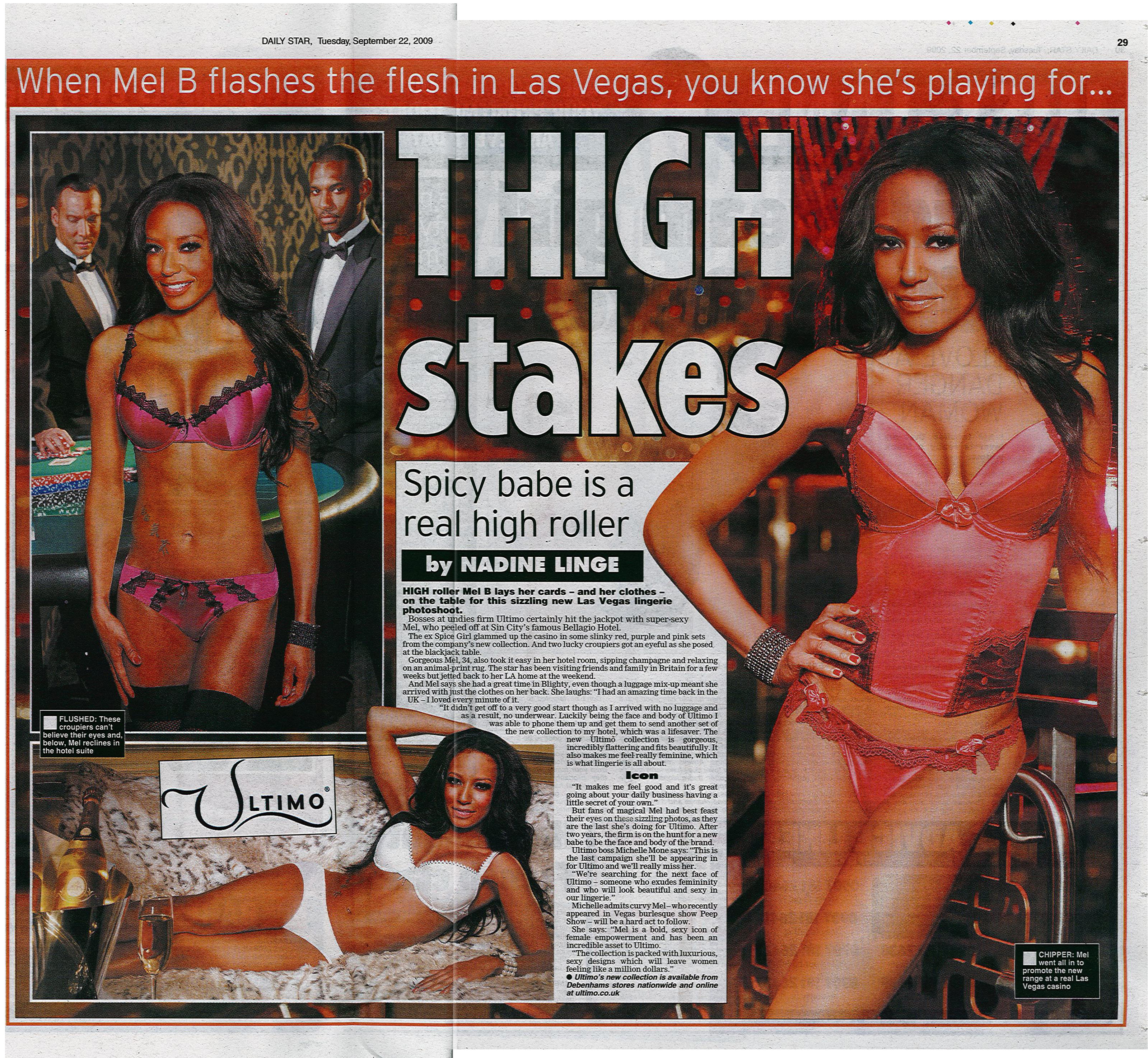 Daily-Star_Mel-B-Ultimo-AW09-Sept22nd-DPS
