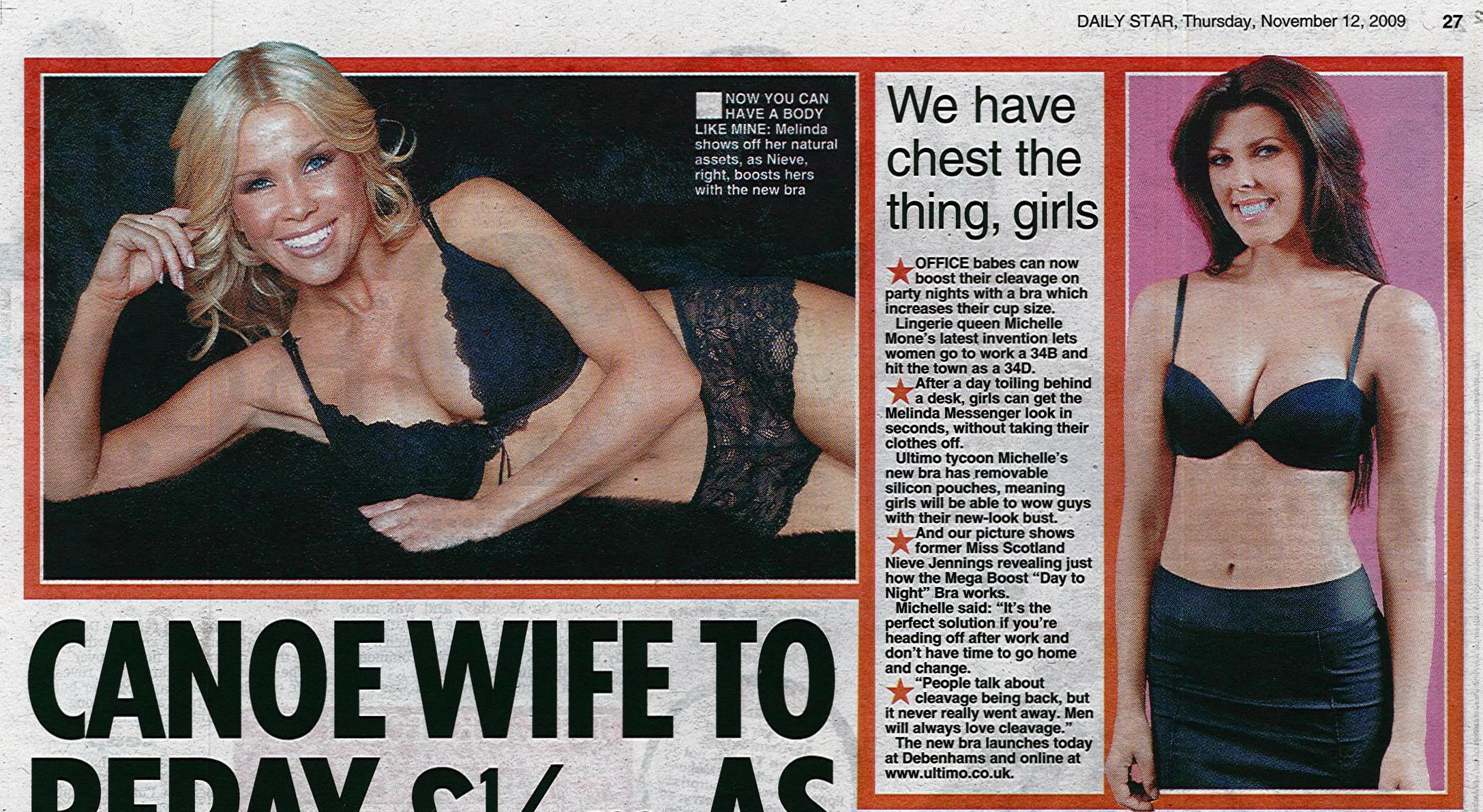 Daily-Star_Ultimo-Day-to-Night-Bra-Thu12th09