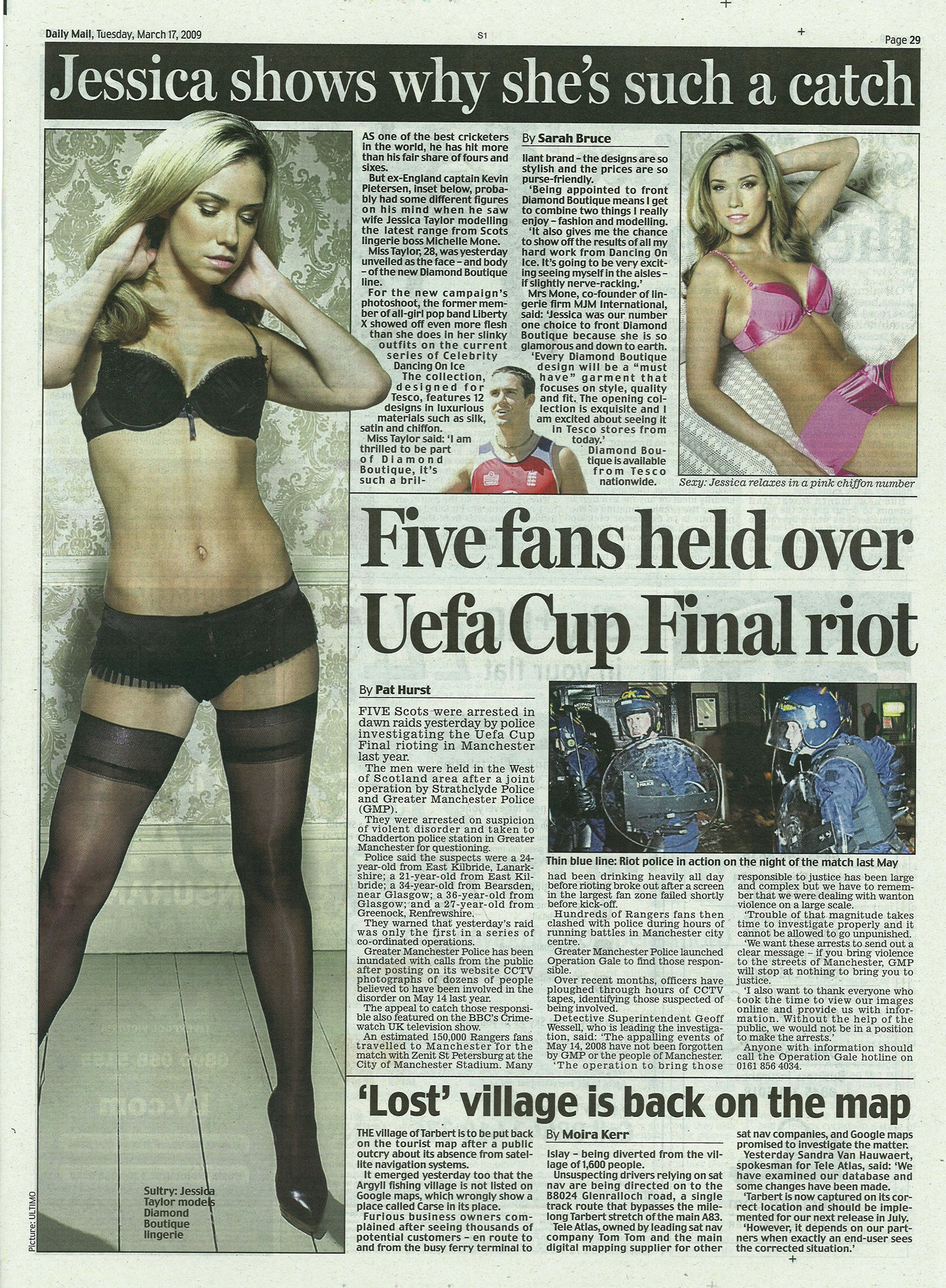 DailyMail_17thMarch