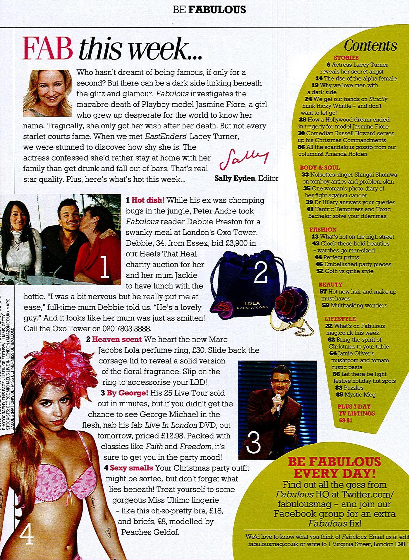Fabulous-Magazine_Miss-Ultimo-Sun6thDec