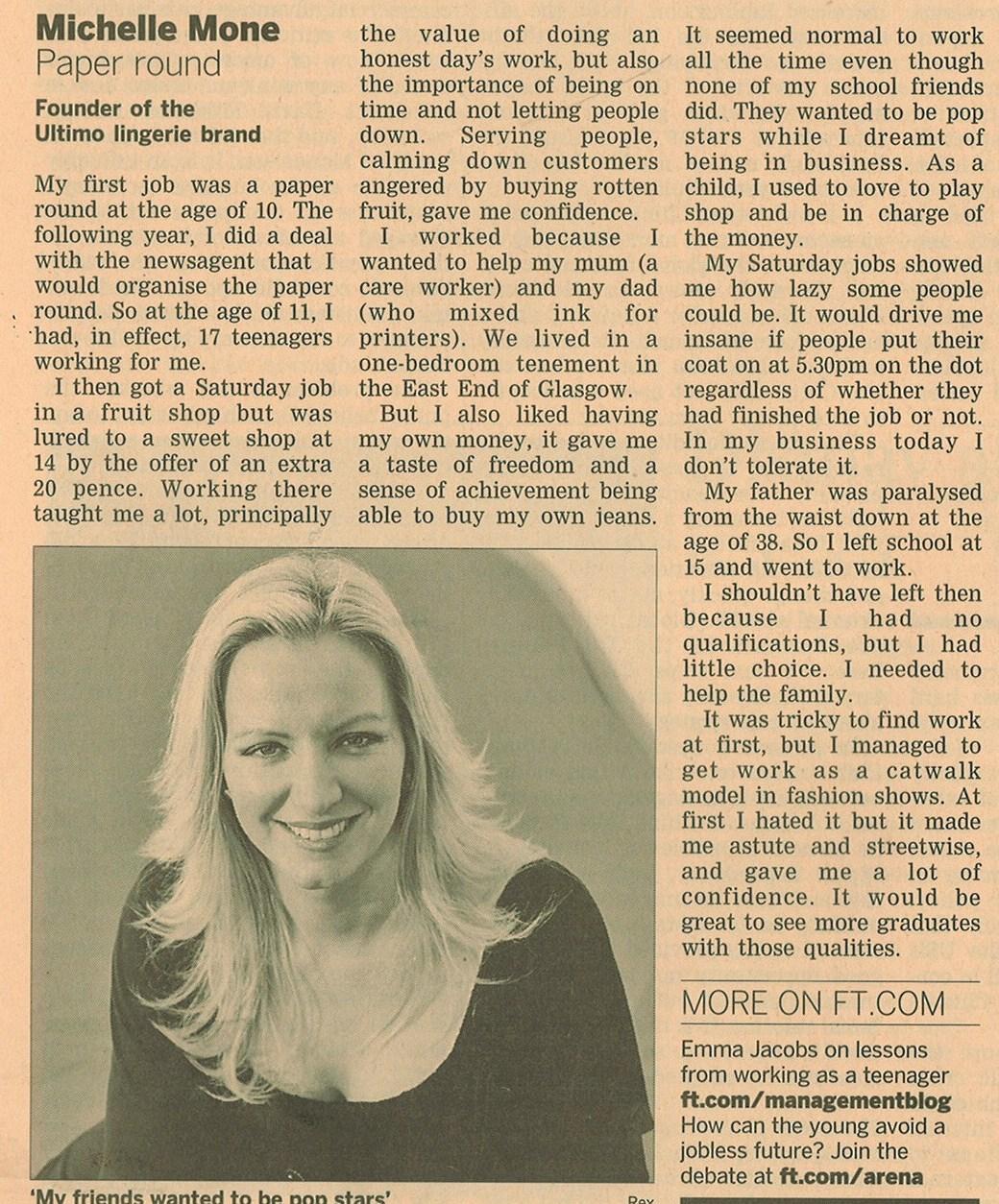 Financial-Times-26.08.09
