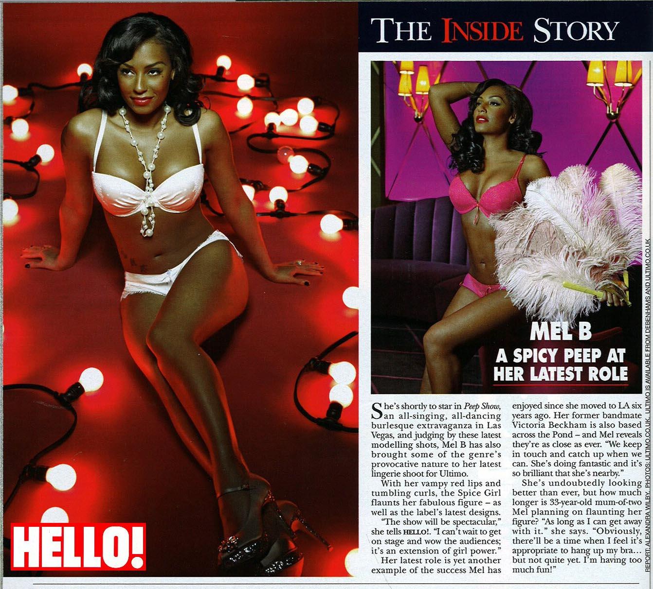 Hello-Magazine_Mel-B.10.03