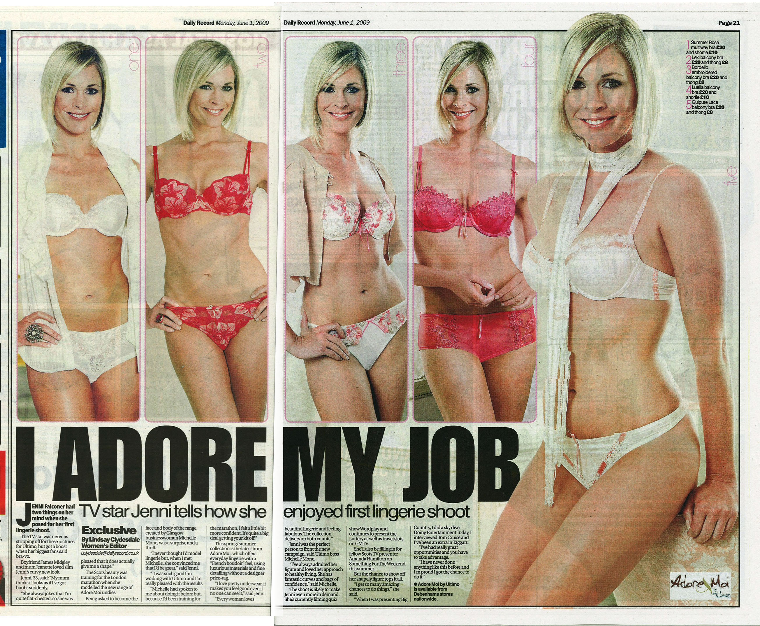 Jenni-Adore-Moi_Daily-Record-June1st09