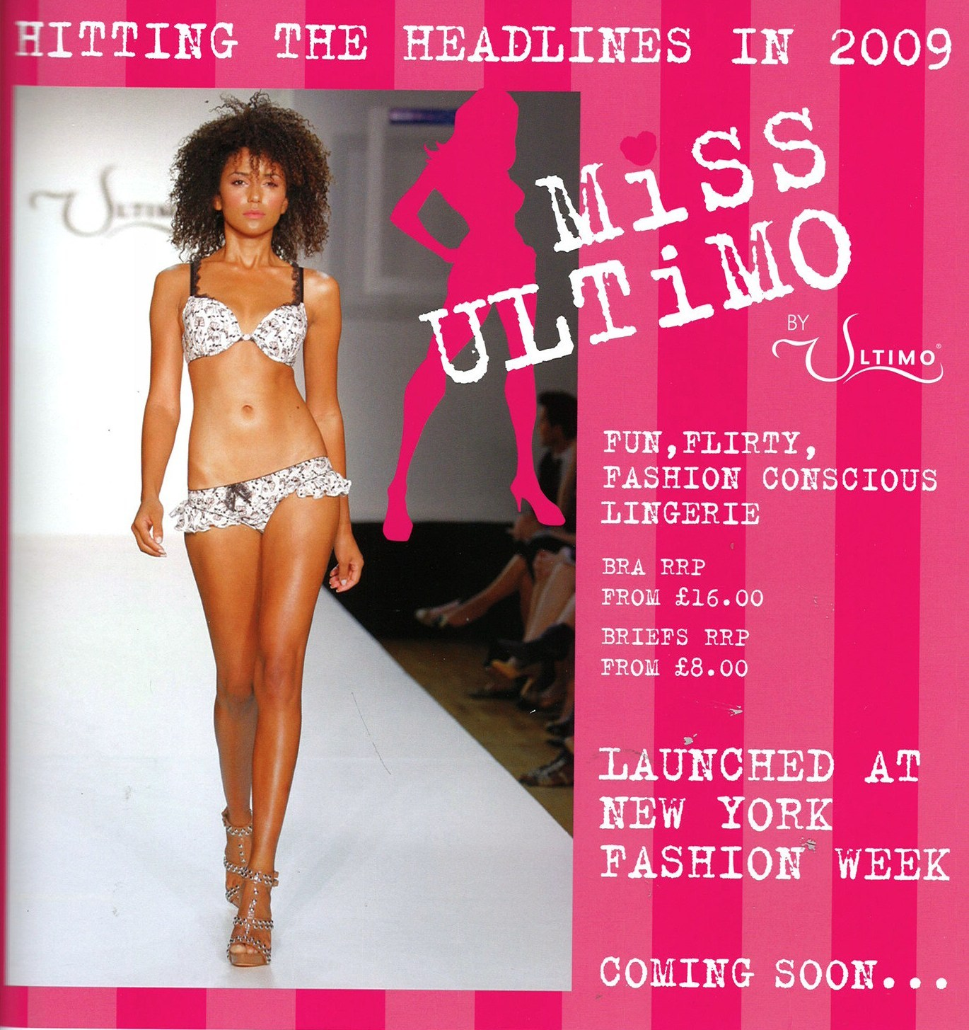 Lingerie-Buyer_Miss-Ultimo-AdFebIssue