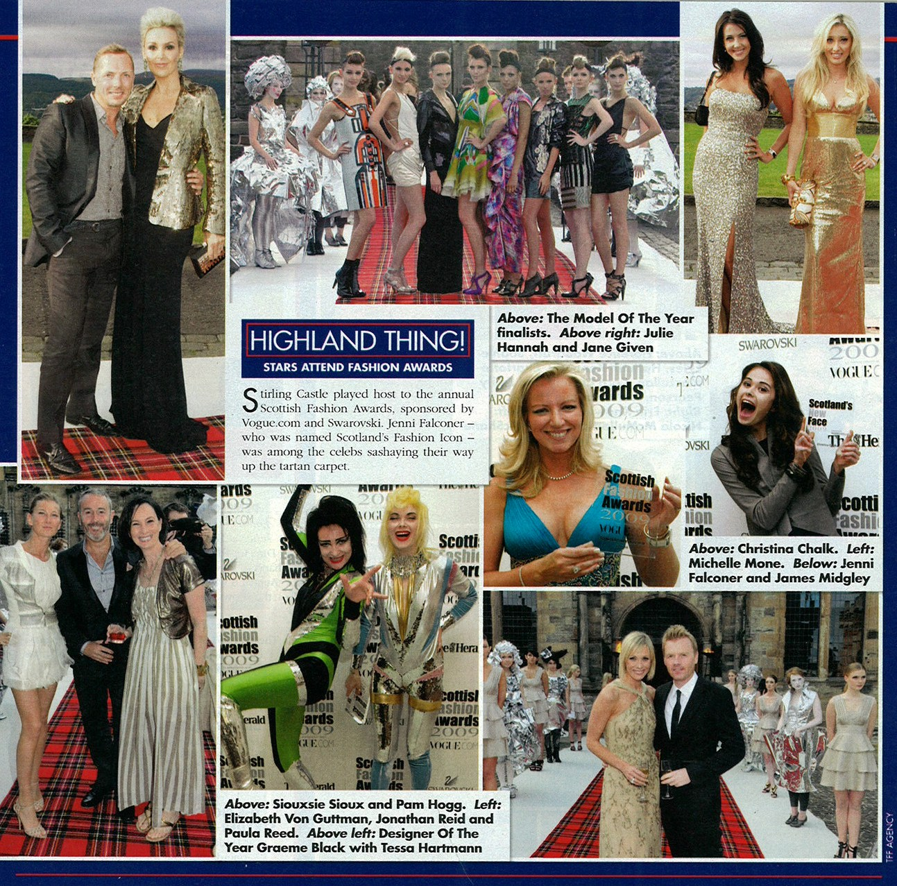 OK-Magazine_Style-Awards-July09