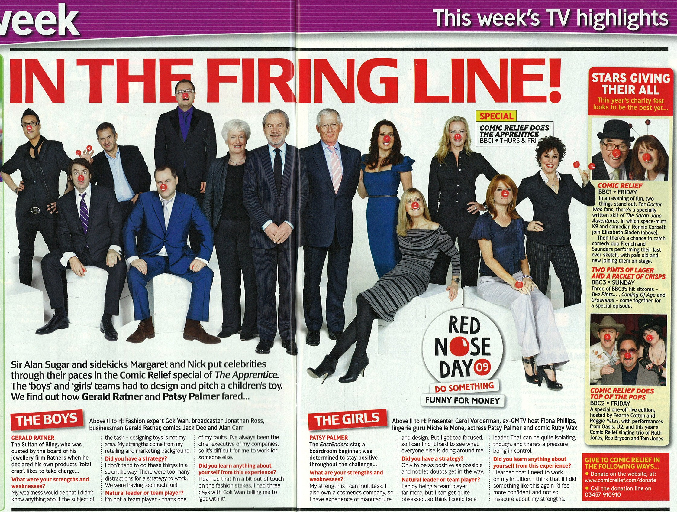 TV-Guide_Celeb-Apprentice.05.03.09