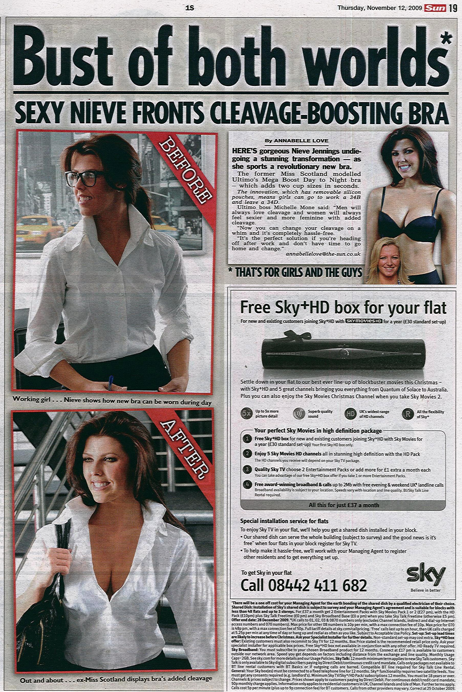The-Scottish-Sun_Ultimo-Day-to-Night-Bra-Thu12th09