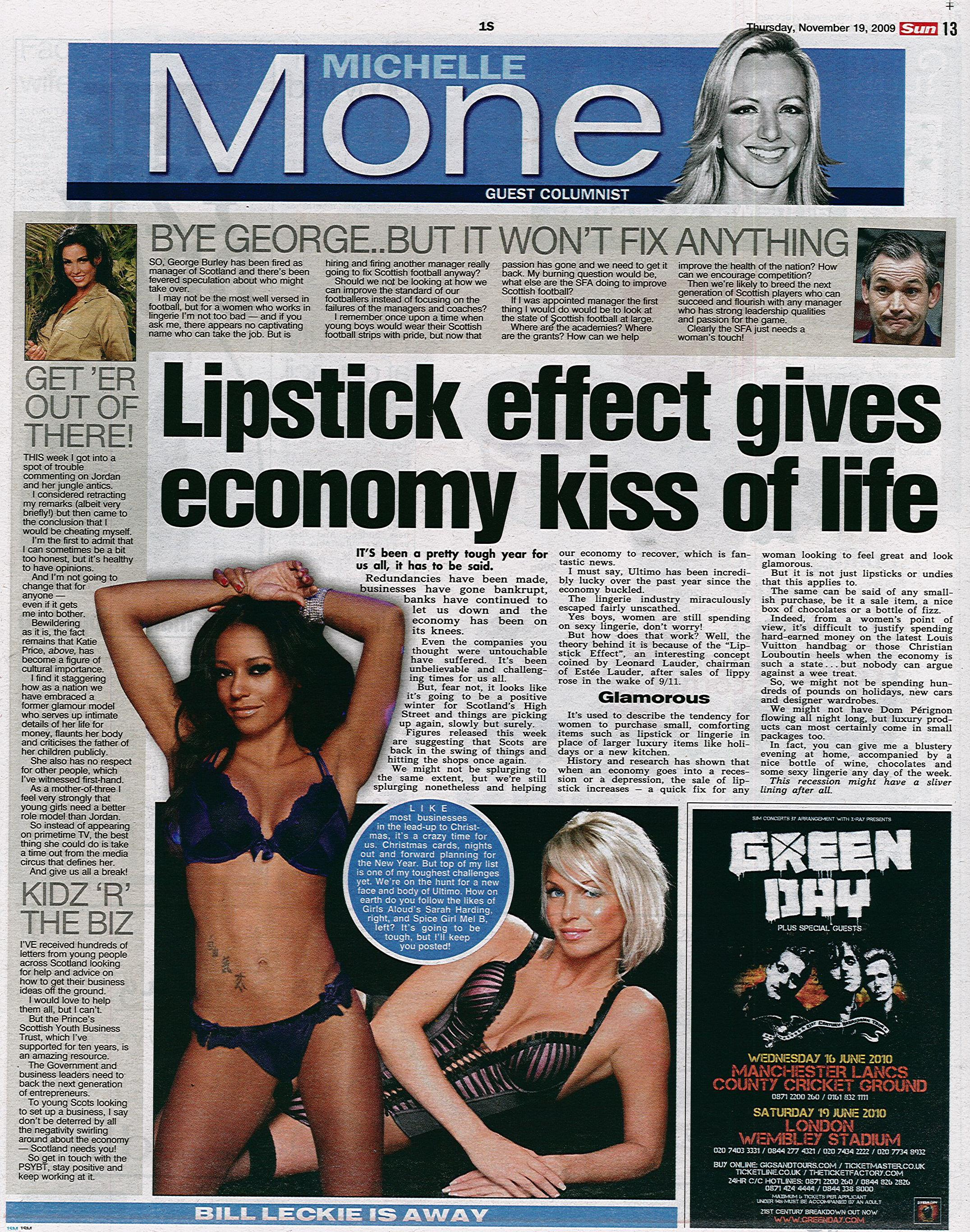 The-Sun_Michelle-Mone-Column-Thu19th09