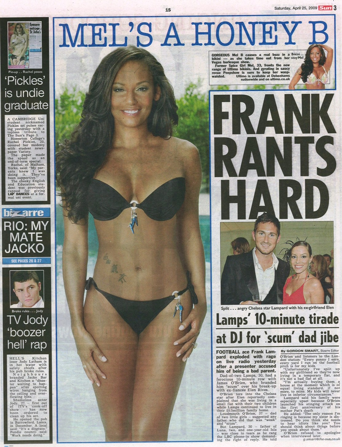 The-Sun_Page-3-Mel-B-Sat25April