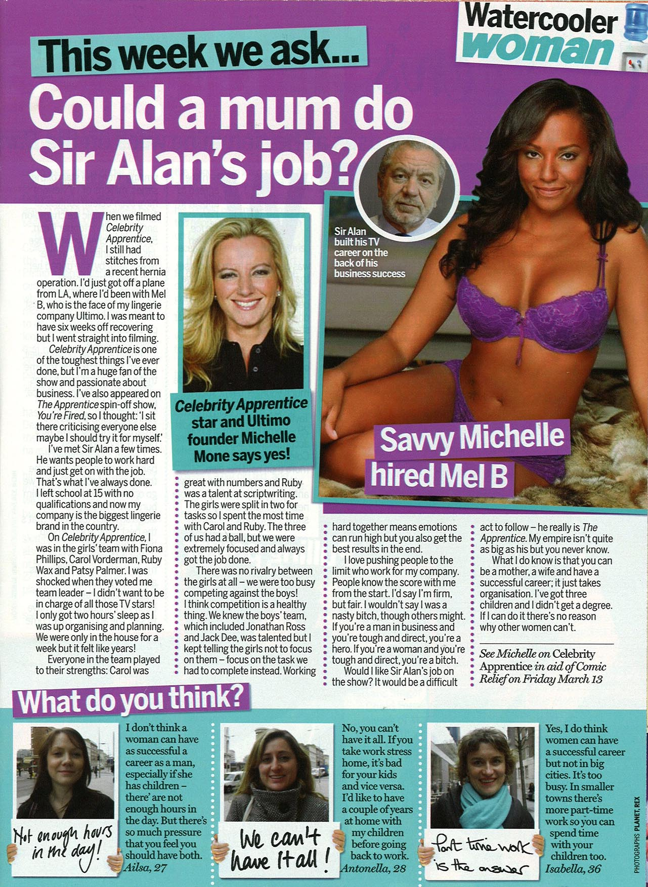 WomanMagazine_MelB_Interview_11thMarch