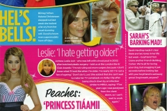Closer-Magazine_Peaches-June3rd091