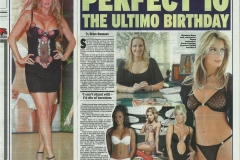 Daily-Express_Ultimo-10th-Birthday-DPS-Aug20th09